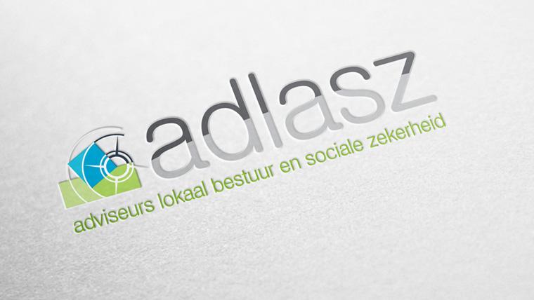 ADLASZ4