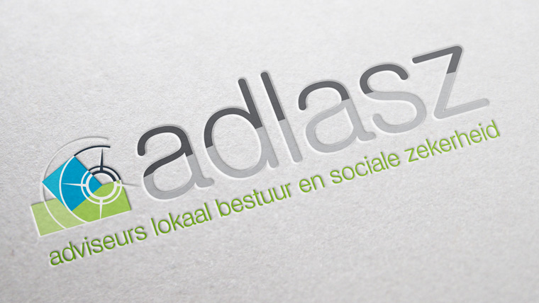 ADLASZ3