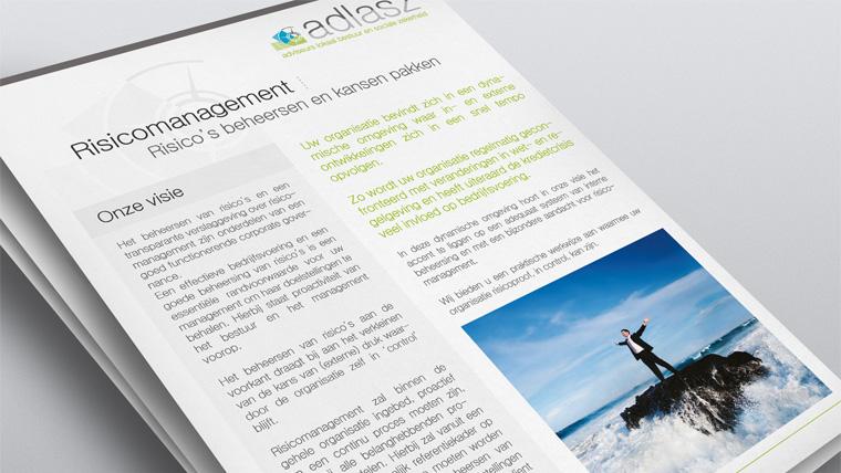 Adlasz_leaflet1