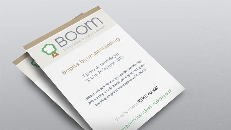 BOOM_flyer