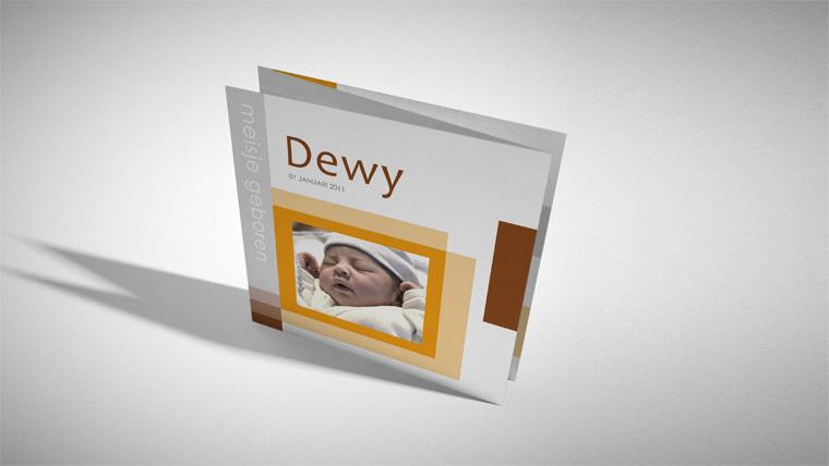DEWY_GEBKAARTJE2
