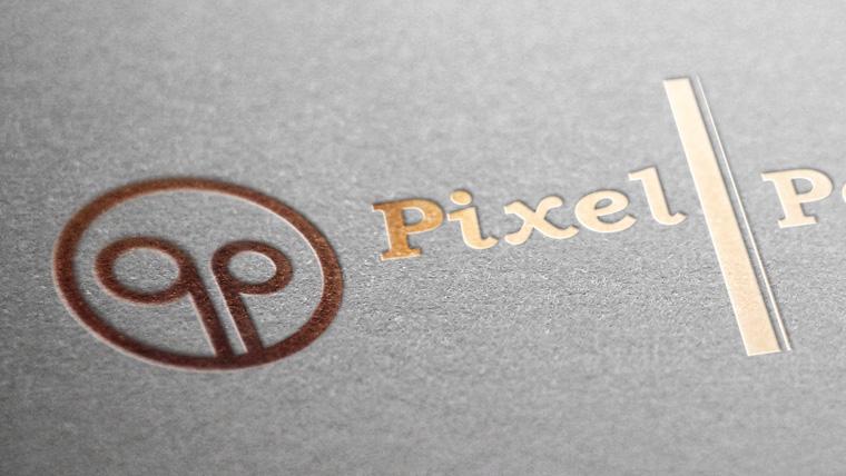 PIXELPORTRET1