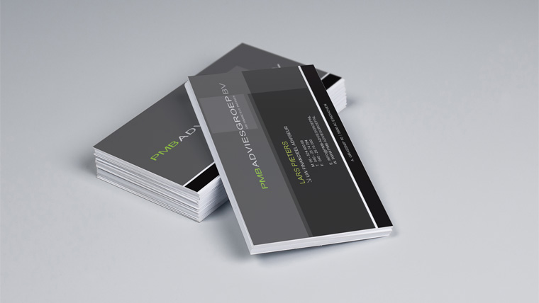 PMBBUSINESSCARDS1