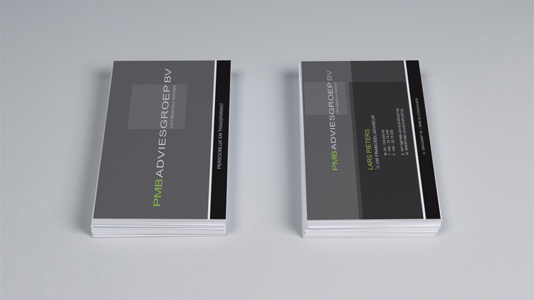 PMBBUSINESSCARDS2