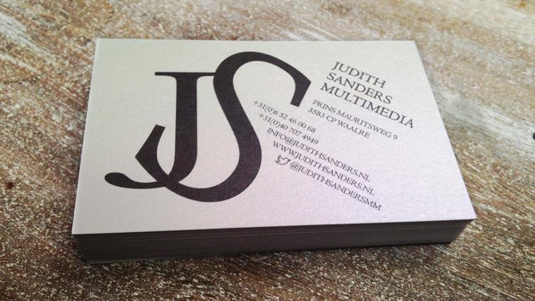 judithsanders5