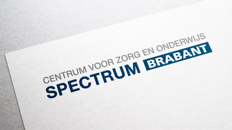 spectrumbrabant