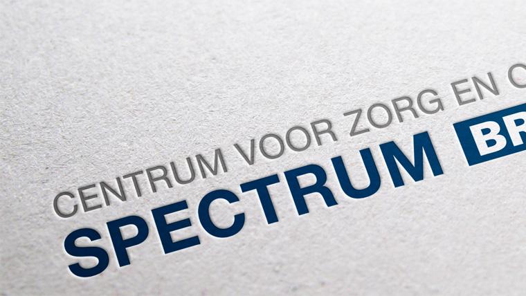 spectrumbrabant2