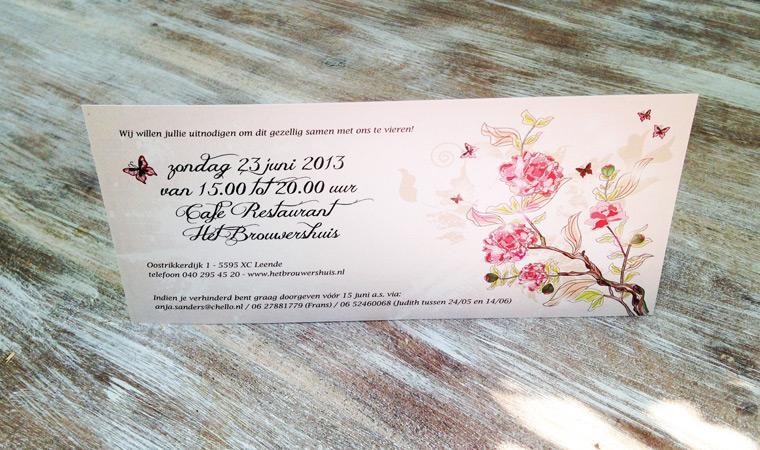 uitnodiging_fransanja2