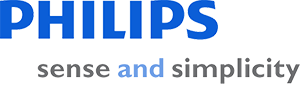 philips_logo_small