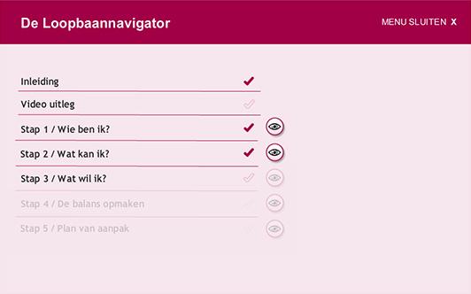 loopbnavigator5