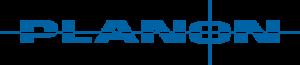 Planon_logo-no-tagline_blue