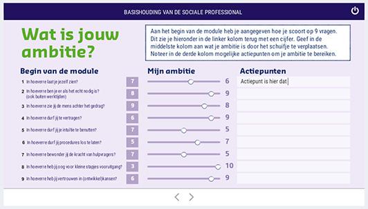 Movisie_basishoudingsocialepro16