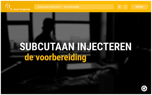 StAnna_SubcutaanInjecteren_3