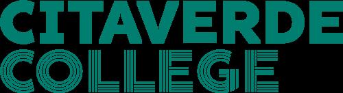 CitaVerde college Logo 2019