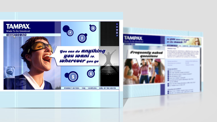 tampax2