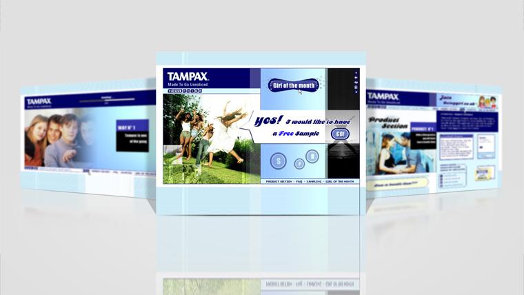 tampax3