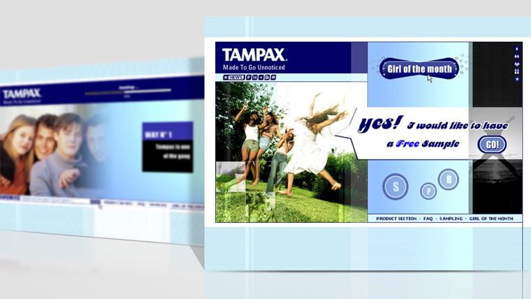 tampax4