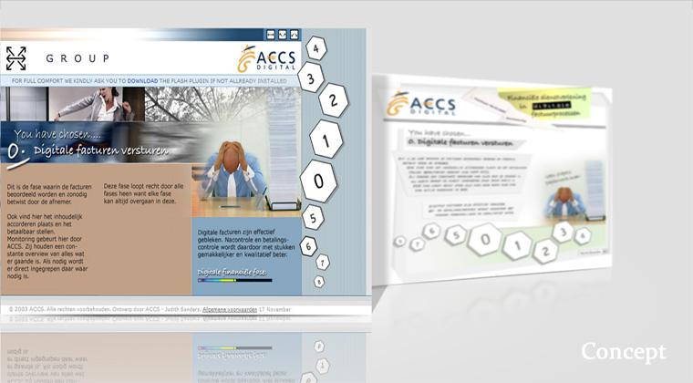 accs2005_3