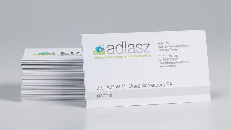 Adlasz1