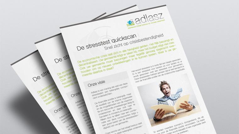 Adlasz_leaflet2