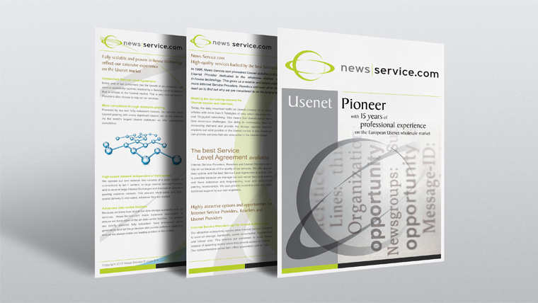NEWSSERVICE_BROCHURE