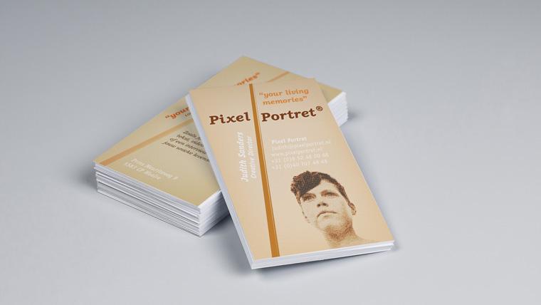 PIXELPORTRET2
