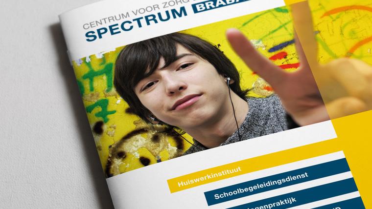 SPECTRUMBRABANT4