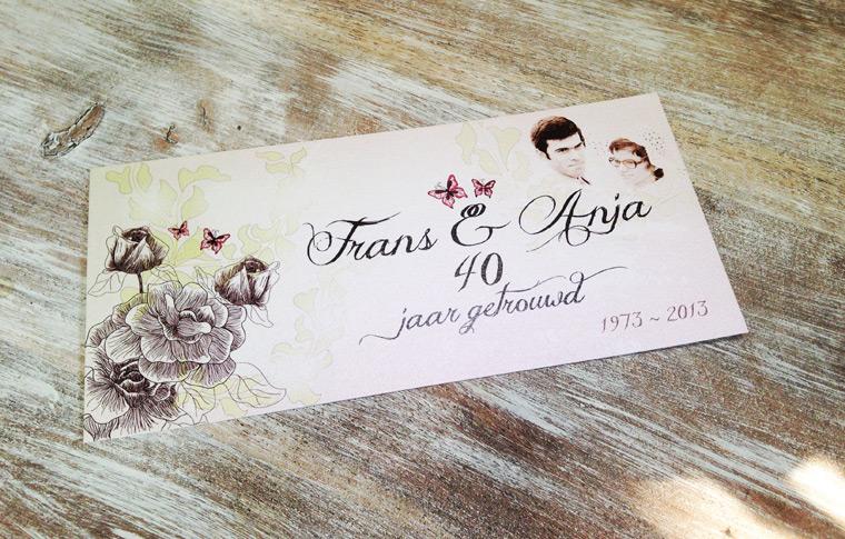 uitnodiging_fransanja1
