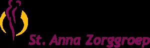 logo-st-anna-zorggroep