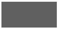 logo_manshanden_grey