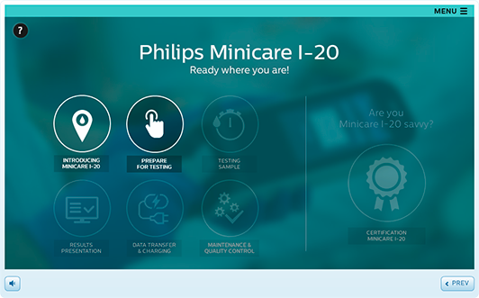 Elearning philips1