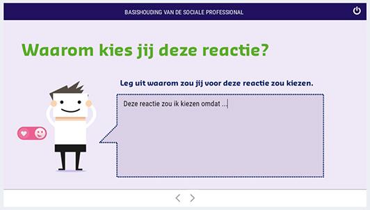 Movisie_basishoudingsocialepro14