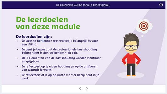 Movisie_basishoudingsocialepro3
