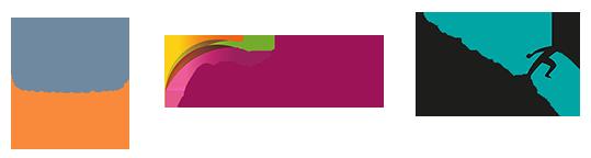 Logos Alliance Revalidatie