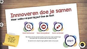 RevalidatieRijndamInnovatieToolbox8